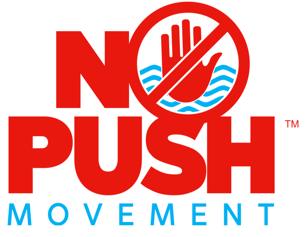 No Push Movement