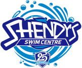 Shendy's Swim Centre